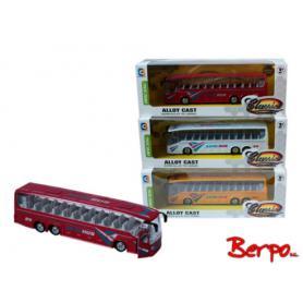 ASKATO 105451 Autobus metalowy