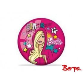 MONDO Piłka Barbie 061235