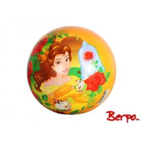 MONDO piłka gumowa 061457