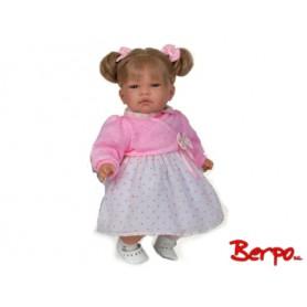 Nines D'Onil Lalka dziewczynka 314216