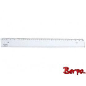 PRATEL 10260 Linijka 20cm