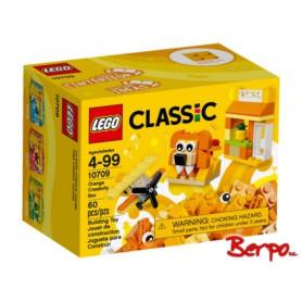 LEGO 10709