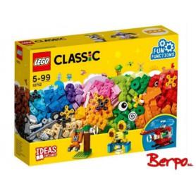 LEGO 10712