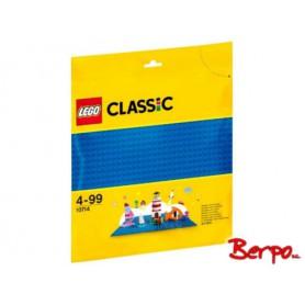 LEGO 10714
