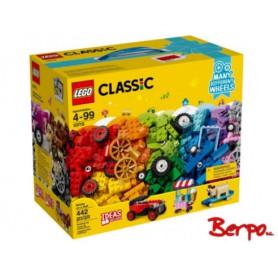 LEGO 10715
