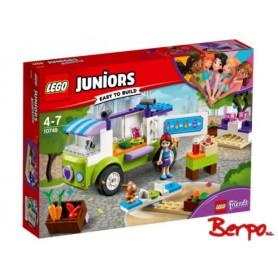 LEGO 10749