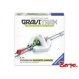 Ravensburger Gravitrax Armatka 275106