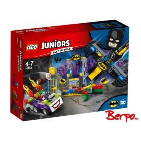 LEGO 10753