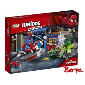 LEGO 10754