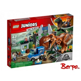 LEGO 10758