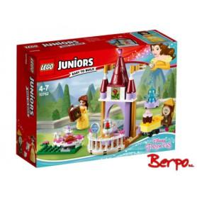 LEGO 10762