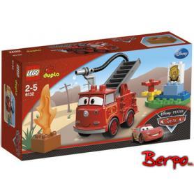 LEGO 6132