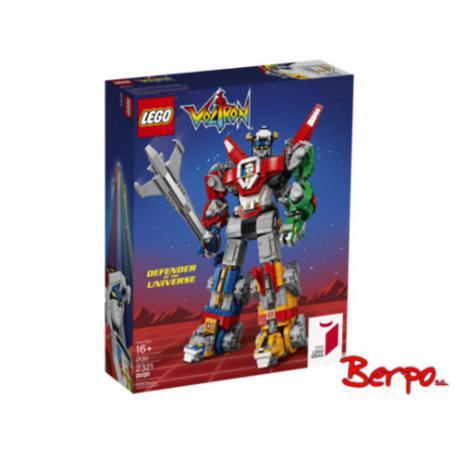 LEGO 21311