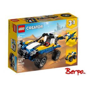 LEGO 31087