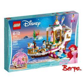 LEGO 41153