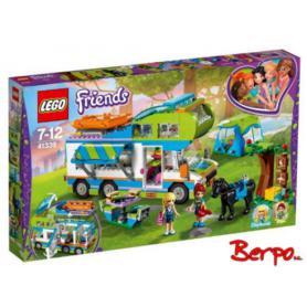 LEGO 41339