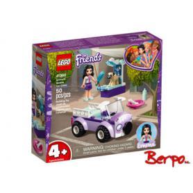 LEGO 41360