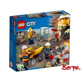 LEGO 60184