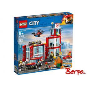 LEGO 60215