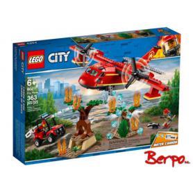 LEGO 60217