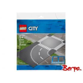 LEGO 60237