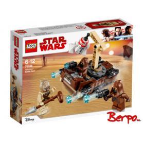 LEGO 75198