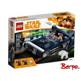 LEGO 75209