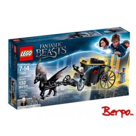 LEGO 75951