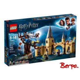 LEGO 75953