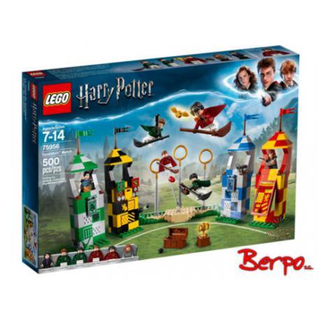 LEGO 75956