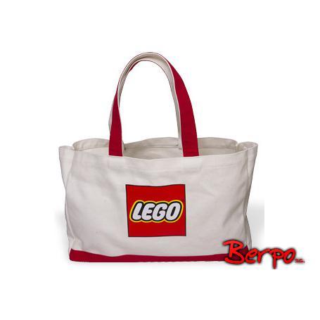 LEGO 853261