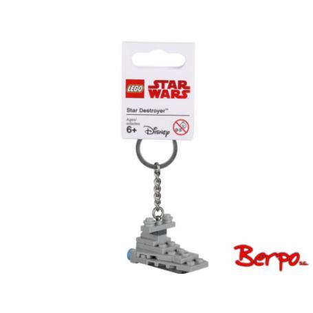 LEGO 853767