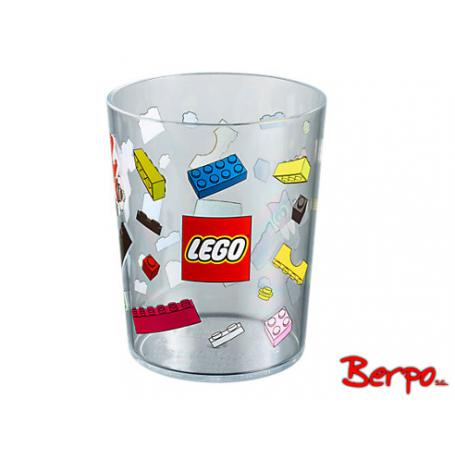 LEGO 853835