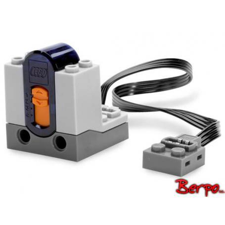 LEGO 8884