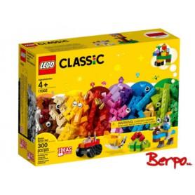 LEGO 11002