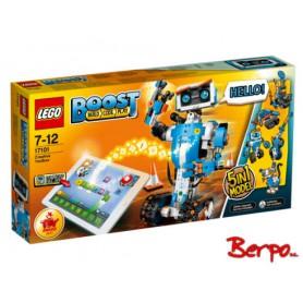 LEGO 17101