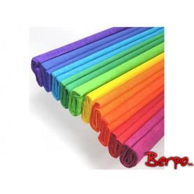 Tymos bibuła jasnoczerwona 990077