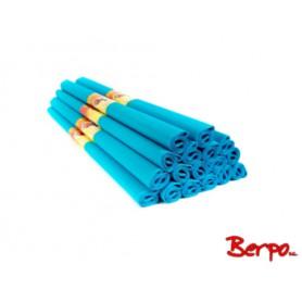 Tymos bibuła jasnoniebieska 990183