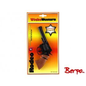 WICKE 004236 Western revolver Rodeo