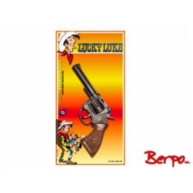 WICKE 084238 Rewolwer Rodeo