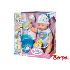 Zapf Creation 824375 Baby Born