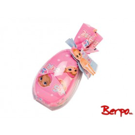 Zapf Creation 904060 Baby Born