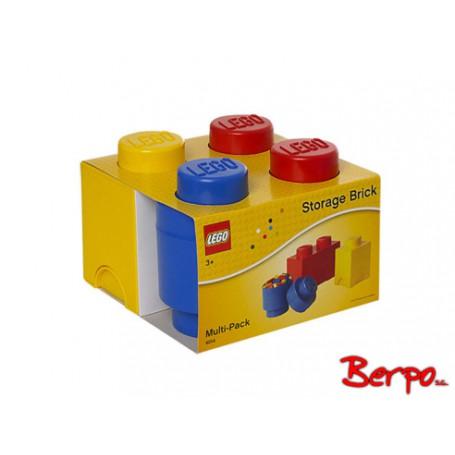 LEGO 025274