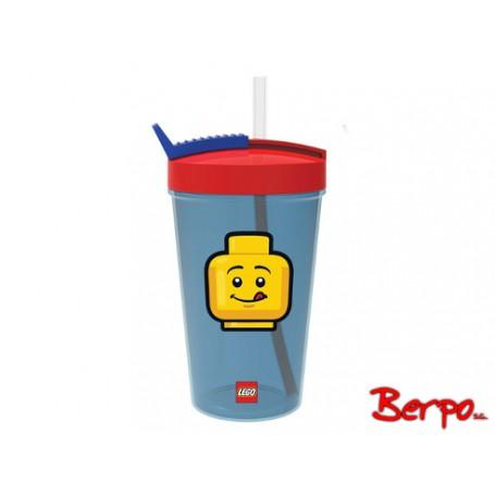 LEGO 40440001