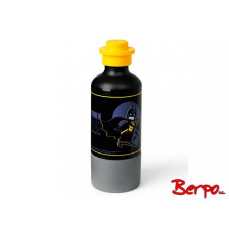 LEGO 40551735