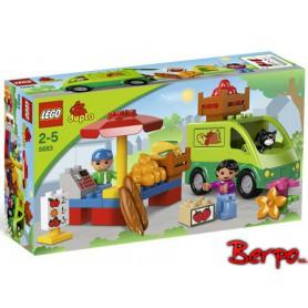 LEGO 5683