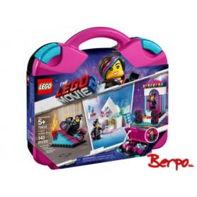 LEGO 70833