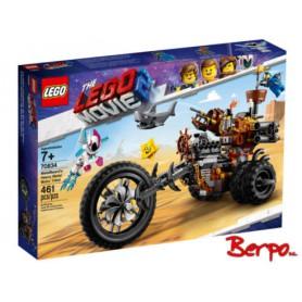 LEGO 70834