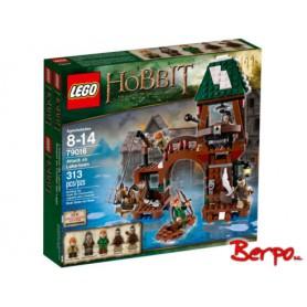 LEGO 79016