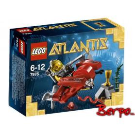 LEGO 7976
